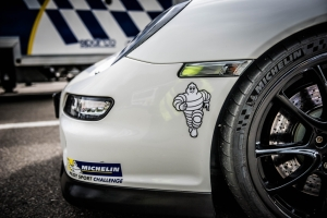 Michelin,Pilot,Sport,Challenge,Spa-Francorchamps,Porsche,days,2015,expérience,vécu,témoignage,PorscheCayman,S,Frederic,Vervisch,moyenne,Grégory,Van Too