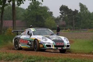 BRC,championnat,belgique,rallyes,Bocholt,Sezoens,quatrième,épreuve,calnedrier,skoda,loix,freddy,vainqueur,Citroên,DS3,R5,Snijers,Porsche,Ford,