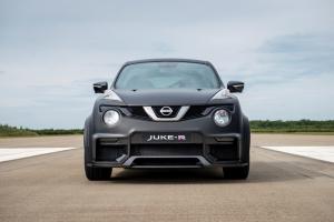 Nissan,Juke,Juke-R,new,2015,GT-R,moteur,turbo,6 cylindres,600 ch