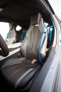 essai,test,BMW,i8,exclusif,new,coupé,GT,électrique,hybride,3 cylindres,362 ch,140.000,euros,prix,roadtest,allemand,sportive