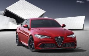 Alfa,Giulia,berline,4 portes,159,propulsion,nouvelle,new,italie,Turbo,V6,biturbo,3.0,dessin,design,