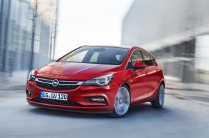 Opel,Astra,onzième,générationnouvelle,new,compacte,segment,salon,francfort,septembre,rentrée,diesel,essence,CDTI,ECOTEC,turbo