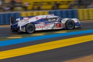 Le Mans,24 heures,24H,LM24,Porsche,919,hybrid,victoire,gagne,audi,R18,e-tron,quattro,toyota,ferrari,corvette,oreca,LMP1,LMP2,aston martin,GTE,PRO,AM,bilan,conclusions,analyse
