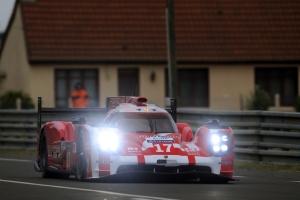 Le Mans,24 Heures,24H,LM24,essais,tests,dimanche,préliminaires,Audi,Porsche,Toyota,Nissan,Ligier,Oreca,Aston Martin,Corvette,Ferrari,458,LMGTE,Pro,Am,chronos,rookies
