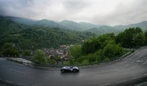 Rallye,historique,Liege,Sofia,août,départ,Trajectoire,devillers,rorife,trajet,