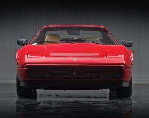 Ferrari,308,328,GTS,GTB,histoire,honneur,spaitalia,2015,francorchamps,circuit,passion,rallye,sport