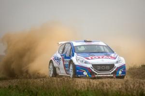 Peugeot,Princen,Kris,championnat,belgique,rallye,omloop,East,Belgian,Condroz,208,T16,R5,accord,poursuite,2015