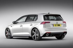 Volkswagen,Golf,GTI,Mk8,VIII,8,génération,2019,futur,next,2.0,turbo,nouvelle,prochaine,325 ch,traction,DSG,10,rapports,allemagne