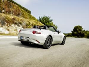Mazda,MX-5,nouvelle,test,exclusif,concours,Oepn Air,B&B,Château,hassonville,marche en famenne,gagnant,jour