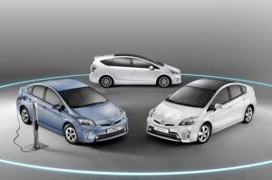 ventes,modèles,hybrides,toyota,japon,premier,constructeur,vingt,ans,20,8,millions,2015