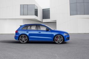 Audi,RS,SQ5,TDI,Plus,3.0,V6,biturbo,340ch,700Nm,couple,puissance,quattro,4x4,rapide,nouveau,new,2016,compact