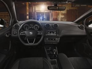 Seat,Ibiza,Leon,Cupra,new,essence,chevaux,DSG,manuelle,boîte,transmission,2015,salon,francfort,espagnol,coupé,berline