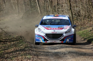 BRC,Rallye,Condroz,Huy,2015,novembre,4wd,WRC,R5,Skoda,Peugeot,DS,208,T16,Fabia,Loix,Princen,Cherain