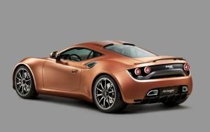 artega,allemande,gt,coupé,compact,propulsion,renaissance,salon,francfort,2015,électrique,100%,407 ch,780 nm