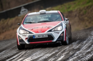 Toyota,GT86,CS R3,rallye,condroz,inédit,première,belge,TMG,japon,coupé,propulsion