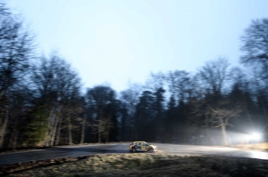 spa,rally,2016,date,mars,future,prochain,deuxième,édition,rally-party
