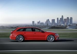 Audi,RS6,RS7,Avant,quattro,performance,605 ch,V8,4.0,TFSI,750 Nm,RS,nouvelles,new,2016,124.000,euros,prix