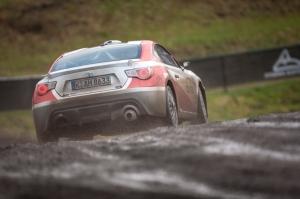Toyota,GT86,CS-R3,homologation,officielle,allemagne,cologne,TMG,motorsport,rallye,avenir,condroz,2015