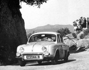 Tour,Corse,France,WRC,championnat,monde,rallye,Renault,Citroën,Peugeot,Audi,Subaru,Ford,Sierra,Cosworth,ERC,Neuville,Thierry,tarmac,expert