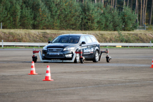 Ford,driving,skills,Liège,Kinépolis,rocourt,inscription,gratuite,octobre,2015