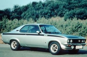 Opel,50 ans,sportives,livres,beaux,ETAI,bouquins,librairie,cadeau,Patrice,Vergès,Monza,Omega,OPC,Lotus,GT,Commodore,Manta