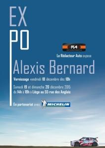exposition,photos,sport,automobile,décembre,2015,alexis,bernard,liege,circuit,rallye,talent,art,
