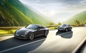 Beaux livres: Porsche 911, tous les modèles depuis 1964 - Le Rédacteur Auto
