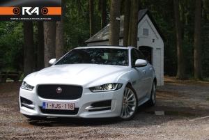 Jaguar,XE,2.0d,diesel,berline,anglaise,essai,test,roadtest,new,180ch,430Nm,propulsion,37.490,euros,prix,tarif