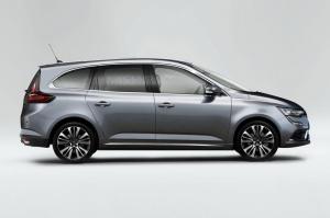 Renault,Scenic,4,2016,salon,Genève,nouveau,new,futur,diesel,essence,motorisation,équipement,instrumentation,1.5,1.6,dCi,hybrid,assist,R-Link2,X-Mod