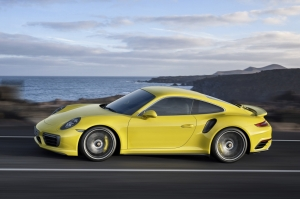 Porsche,911,Turbo,Turbo S,new,nouvelle,lifting,restylage,2016,540 ch,560 ch,2016,3.8,biturbo,4WD,PDK