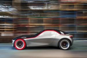 ople,gt,concept,coupé,nouveau,new,prototype,salon,genève,2016,1.0,3 cylindres,essence,145 ch,205 nm,propulsion