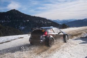 Rallye,WRC,Championnat,monde,Monte-Carlo,Monaco,Gap,spéciales,ES,Ogier,VW,Polo,Mikkelsen,Neuville,Thierry,Hyundai,i20,Lefebvre,DS3,Ostberg,Ford,Fiesta