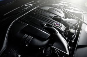 Alpina,B7,Biturbo,2016,new,nouvelle,salon,Genève,V8,4.4,608,chevaux,ch,800,Nm,Valvetronic,310,km/h,148.000,euros,BMW,berline,luxueuse