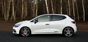 renault,clio,rs,trophy,essai,test,semeine,volant,routes,roadtest,220 ch,4 cylindres,1.6,turbo,280 nm,traction,boîte,double,embrayage,edc