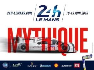 Endurance,course,Le Mans,24, heures,Hours,LMP1,LMP2,invités,plateau,2016,LMGTE,Pro,am,porsche,audi,Toyota,Rebellion,Corvette,Ford,GT,retour,911,ferrari,488,Aston,Martin,vanthoor