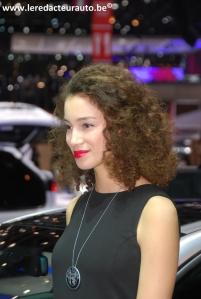 Alfa,Romeo,Giulietta,2016,Salon,Genève,new,nouvelle,restylage,face,avant,calandre