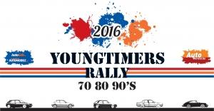 Youngtimers,rally,troisième,édition,le,moniteur,automobile,2016,29,mai,250,participants