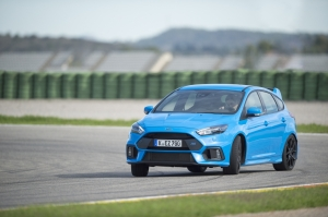 essai,test,Ford,Focus,RS,AWD,4x4,2.3,4 cylindres,350 ch,track,raodtest