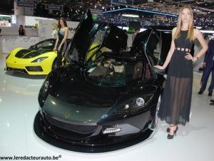 Salon,Genève,2016,Arash,AF10,V8,913ch,2.100,puissance,maximale,hybride,moteurs,anglaise,UK,nouveauté,supercar
