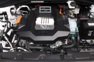 Hyundai,Ioniq,hybrid,electric,Plug-in,trois,possibilités,solution,e-mobility,corée,nouveautés,salon,Genève,2016