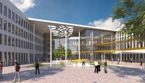 formation,campus,automobile,nouveau,luxembourg,colmarberg,innovation