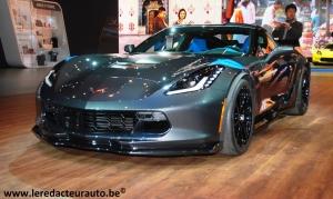 Chevrolet,Corvette,Grand,Sport,Camaro,new,nouveauté,salon,Genève,2016,V8,6.2,LM,GT,PRO,track,circuit