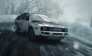 gaming,jeux,video,simulation,rallye,DIRT,Rally,PS4,Xbox,consoles,avis,essai,super,10/10