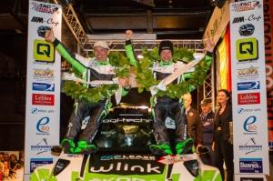 BRC;Belgian,Rally,Championship,2016,troisième,manche,Tielt,TAC,Freddy,Loix,Skoda,Fabia,R5,Kris,Princen,Peugeot,208,T16,Kevin,DS3