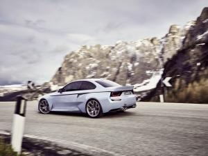 BMW,2002,Hommage,Concept,Villa,Este,Itlaie,concours,élégance,2016,Série2,prototype,unique