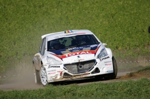 BRC,belgian,rally,championship,championnat,belge,bocholt,sezoens,loix,princen,snijers,Skoda,Peugeot,Ford,Fabia,208,T16,R5,Fiesta