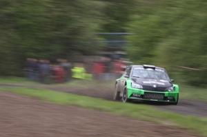 belgian,rally,championship,rallye,wallonie,loix,skoda,fabia,r5,bouche,Verschueren,allart,wrc,ford,fiesta