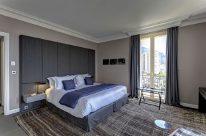 Maserati,lifestyle,hôtel,paris,Monaco,suite,