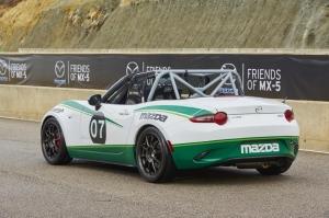 essai,course,Mazda,MX-5,Cup,propulsion,parcmotor,tom,long,laguna seca,i Racing,160ch,