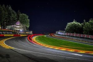 endurance,24,heures,francorchamps,GT,plus,grande,course,monde,spa,animatins,paddocks,courses,annexes,2016,programme,menu
